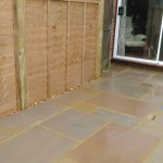 Patio by Busy Bee Wokingham